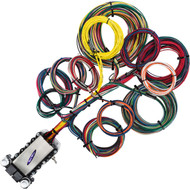 22_circuit_1_1200x1200__65387.1460434112.190.285?c=2 14 circuit wire harness kwikwire com electrify your ride 14 circuit universal wiring harness at fashall.co