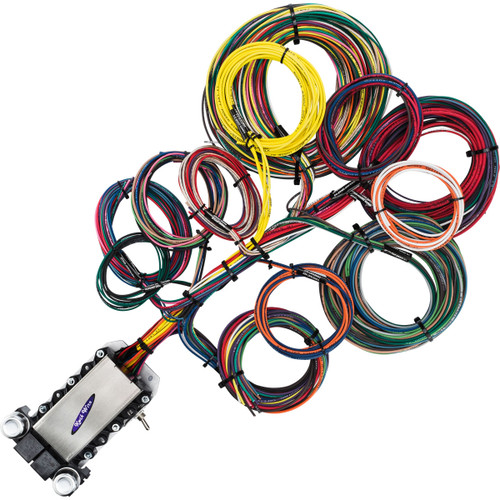22_circuit_1_1200x1200__65387.1460434112.500.750?c=2 22 circuit wire harness kwikwire com electrify your ride DIY Wiring Harness at alyssarenee.co