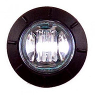 "3/4"" LED Courtesy Light"