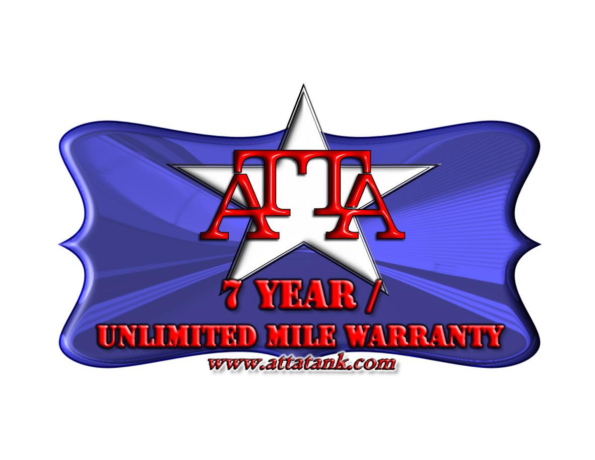 atta-warranty-logo.png