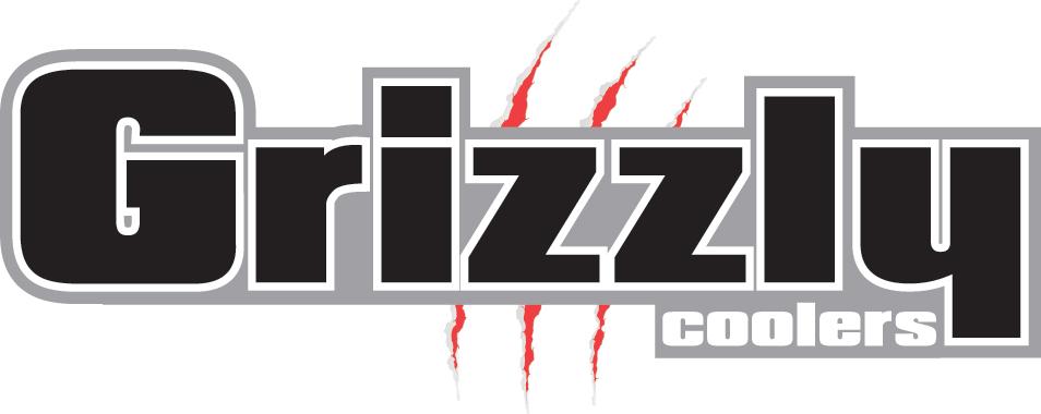 grizzlycorplogo.jpg
