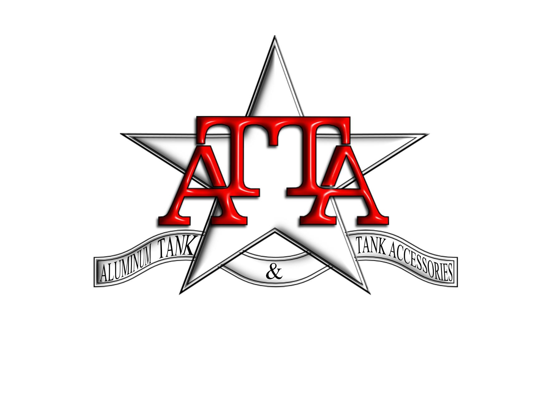 new-atta-logo.jpg
