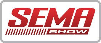 sema-show-logo.jpg