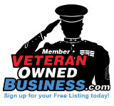 veteran-owned-business-directory-member-logo.png