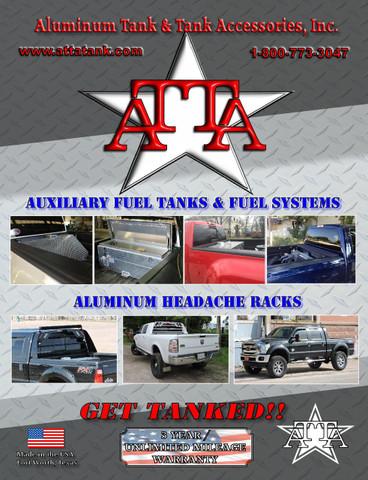 ATTA Catalog