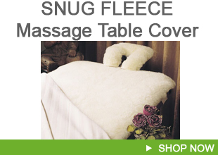 Snug Fleece Original