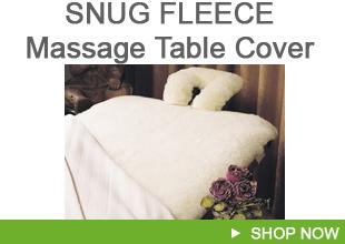 Snug Fleece Original