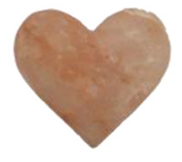 Himalayan Heart Salt Stone (1)