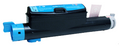 Dell 5110cn Cyan Toner, High Yield, Compatible, GD900. Shop at Sam's Toner. www.SamsToner.ca