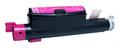 Dell 5110cn Magenta Toner, High Yield, Compatible, KD557. Shop at Sam's Toner. www.SamsToner.ca