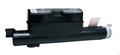 Dell 5110cn Black Toner, High Yield, Compatible, GD898. Shop at Sam's Toner. www.SamsToner.ca