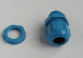 Gentlebox Cable Gland - MX20