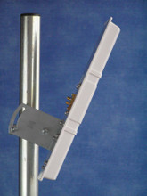 Jirous JSC-16-60 5 Ghz MIMO  Sector Antenna Forward Tilt