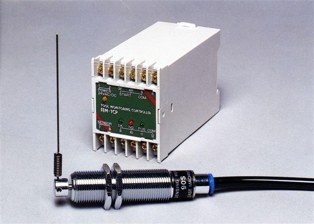 sensor-control-unit.jpg
