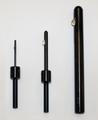 Deburr Master Tool Selection