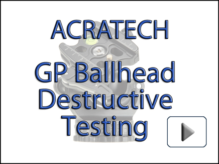 gp-ballhead-destructive-icon-copy-resize.jpg