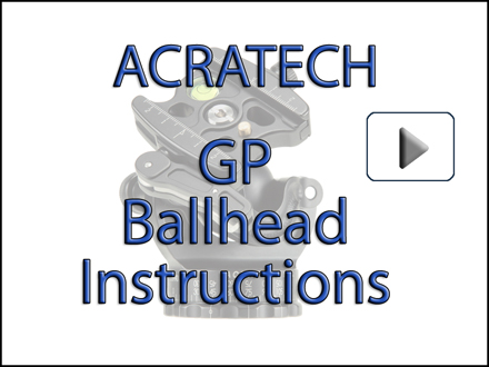 gp-ballhead-icon-copy-resize.jpg