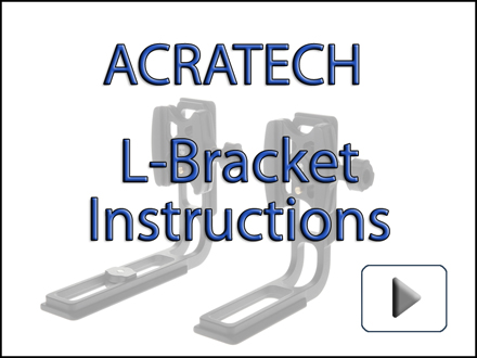 l-bracket-icon-copy-reszie.jpg