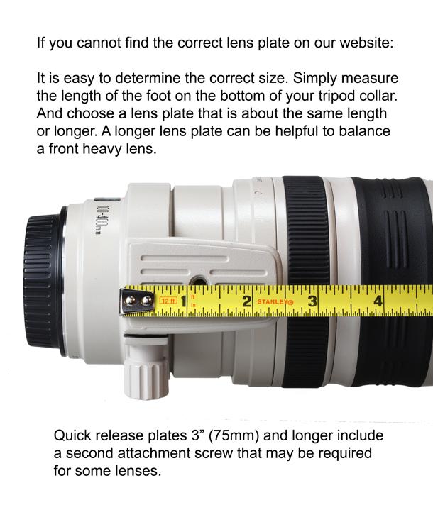 lens-measure-2-size.jpg