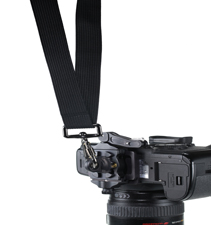 swift-clamp-w-strap-hi-res.jpg