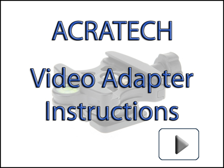 video-adapter-icon-copy-resize.jpg