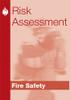 Fire Safety Risk Assessment Kit