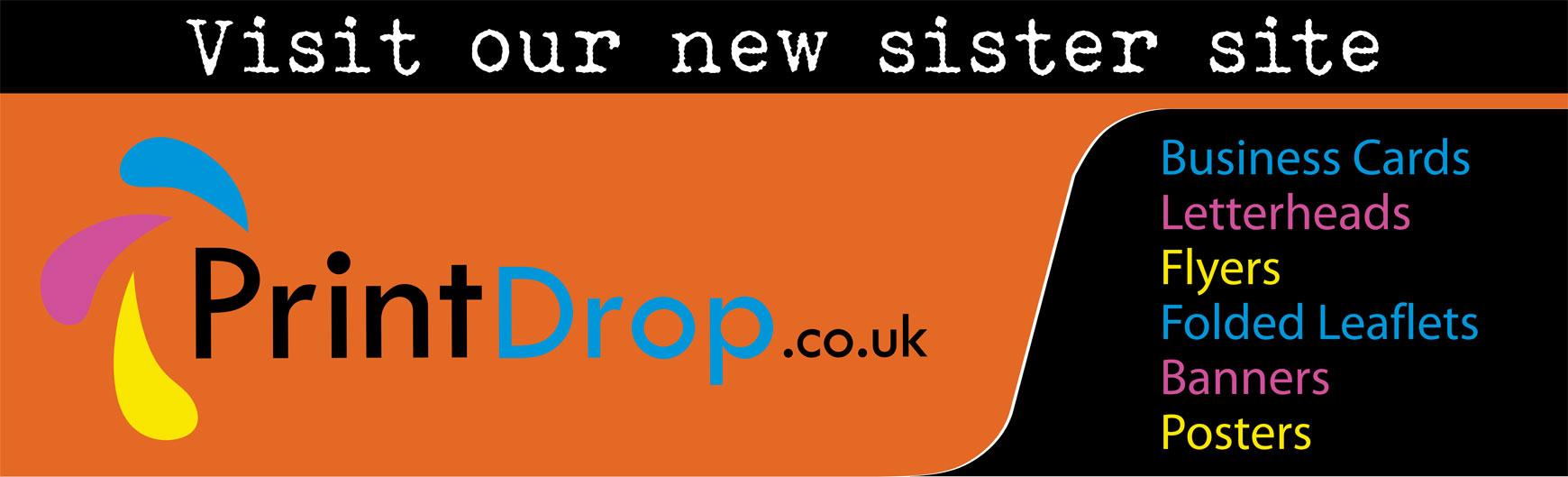 printdrop.co.uk