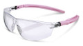 BBH30 Safety Spectacles