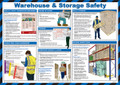 Warehouse & Storage Safety