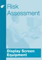 Multi Pack Offer - All Risk Assessments