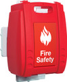 Evolution Fire Safety Kit