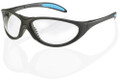 Mohave Safety Spectacles