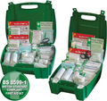 Evolution workplace fisrt aid kits