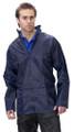 Lightweight Nylon jacket & trousers