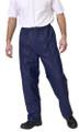 Super B-DRI Trousers