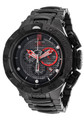 Invicta 14411 Men's Jason Taylor Subaqua Noma V Bracelet Watch w/ Three-Slot Dive Case | Free Shipping