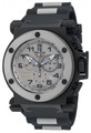 Invicta 14516 Jason Taylor Coalition Force Limited Edition Titanium Watch | Free Shipping