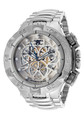 Invicta 12904 Men's Subaqua Noma V COSC Quartz Chronograph Stainless Steel Bracelet Watch | Free Shipping
