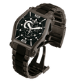 Invicta Vortiz Interchangeable Watch