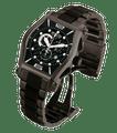 Invicta Vortiz Interchangeable Watch