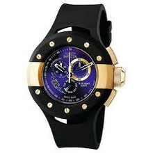 Invicta S1 Collection Blue Dial