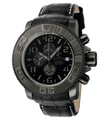 Invicta 0604 Reserve Sea Hunter Automatic Chronograph Watch