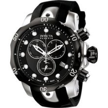 Invicta Men's 5732 Venom Reserve Collection Chronograph Watch | Free Shipping