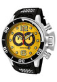 Invicta 6914 Corduba Interceptor Chronograph Watch