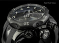Invicta 6051 Reserve Collection Subaqua Venom Swiss Quartz Chronograph Watch COMBAT EDITION | Free Shipping