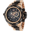 Invicta 6552 Mens Subaqua Noma IV Swiss Made Chronograph Stainless Steel Watch | Free Shipping
