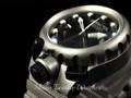 Invicta Coalition Force Sniper Swiss Made Quartz Chronograph TITANIUM Case Bracelet Watch (NEW MODEL) | Free Shipping