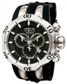 Invicta 10825 Reserve Men's Venom Fang Swiss Quartz Chronograph Stainless Steel Watch | Free Shipping