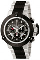 Invicta 4696 Subaqua Noma III Swiss Made Chronograph Two-tone Stainless Steel Watch | Free Shipping