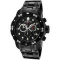 Invicta 0693 Pro Diver Scuba Swiss Chronograph Stainless Steel Bracelet Watch | Free Shipping